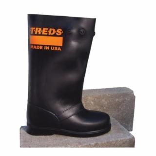 TREDS 17852