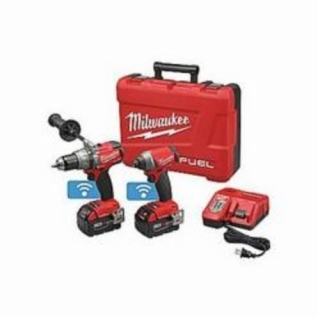 Milwaukee® 2796-22