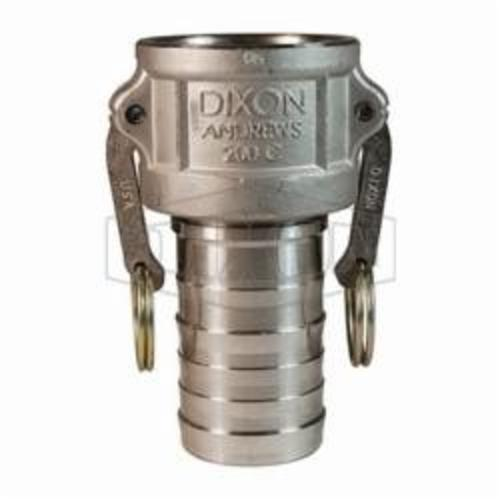 Dixon® 300-C-SS