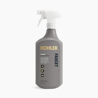 Kohler® EC23723-NA