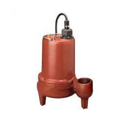 Liberty Pumps® FL61M-2
