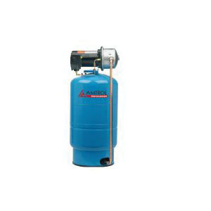 Amtrol® 2201-39
