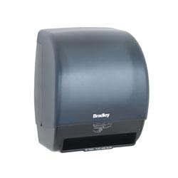 Bradley® 2494-000000