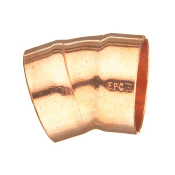EPC 10046334