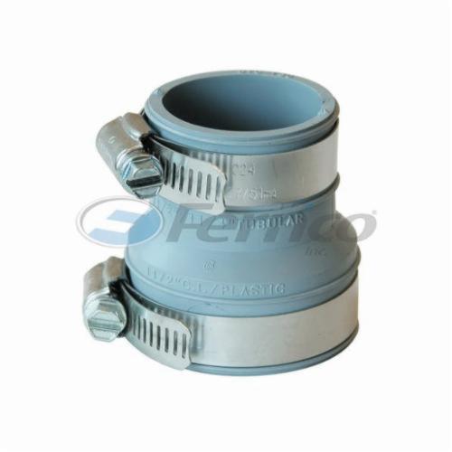 Fernco® DTC-110