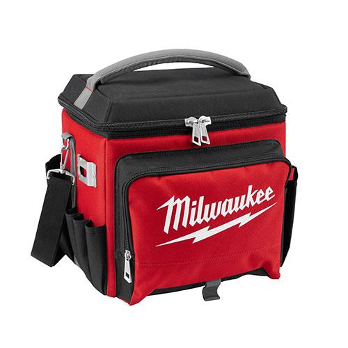 Milwaukee® 48-22-8250
