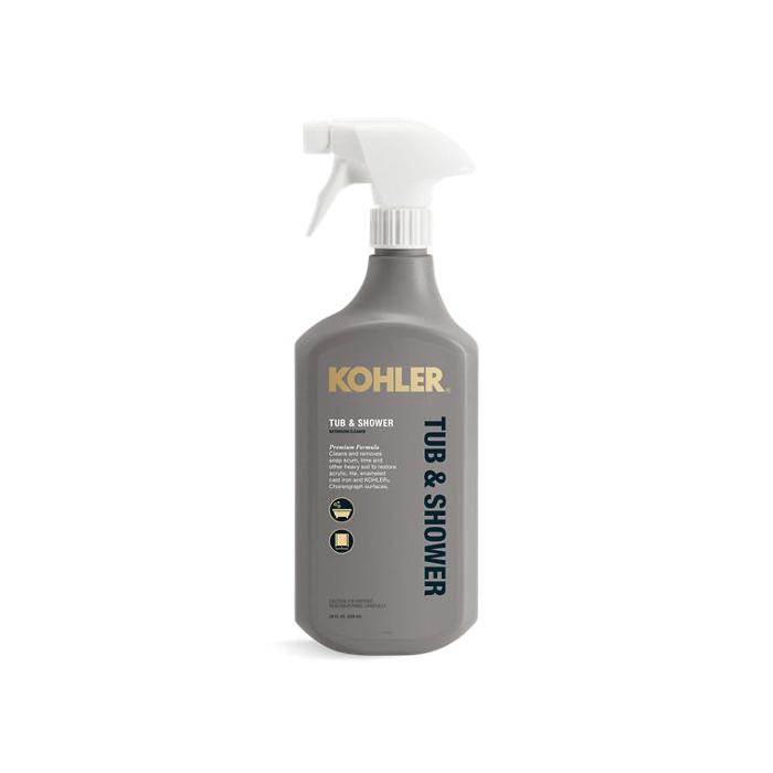Kohler® 23732-NA