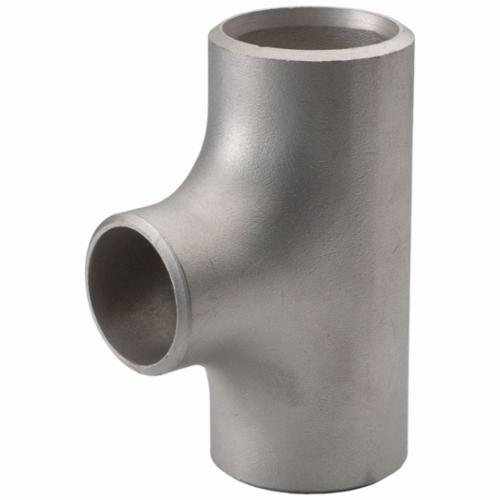 Merit Brass 04606-12896