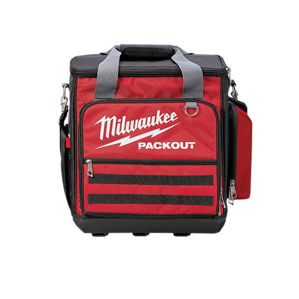 Milwaukee® 48-22-8300