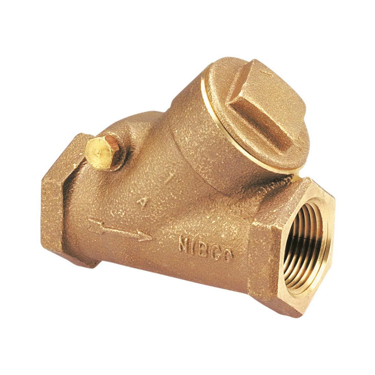 Nibco® NL9200C