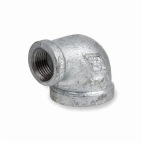 Smith-Cooper® 34RE1030024C
