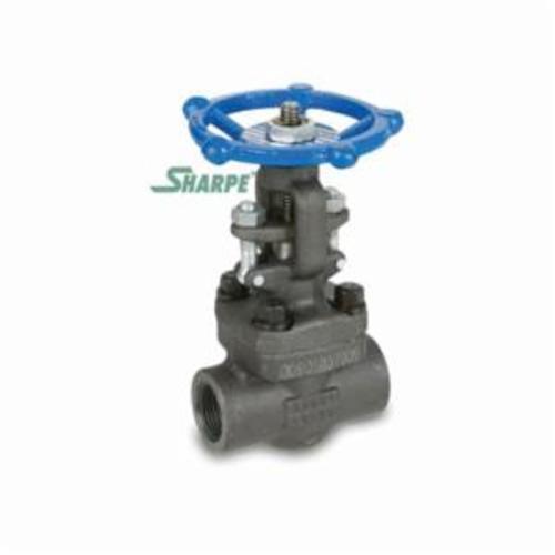 Sharpe® SV34834SW014