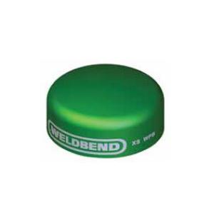 Weldbend® 081-120-000