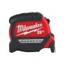 Milwaukee® 48-22-0125