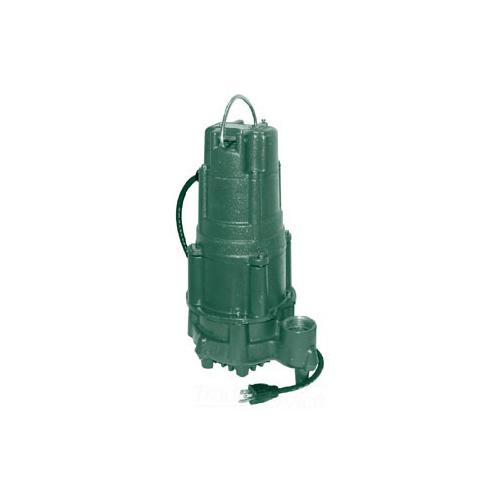Zoeller® 4140-0007