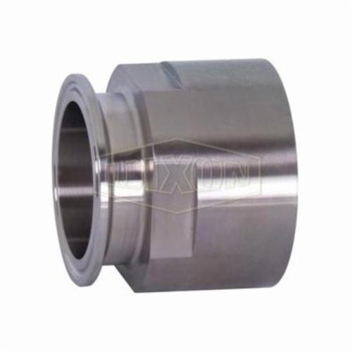 Dixon® 22MP-R15025