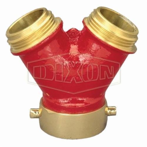 Dixon® PW25F15F