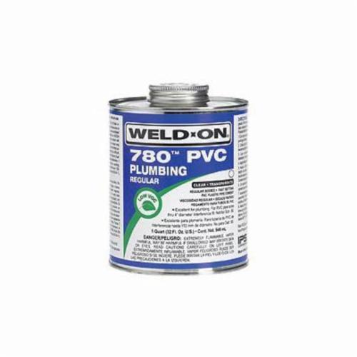 Weld-On® 14001