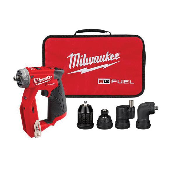 Milwaukee® 2505-20