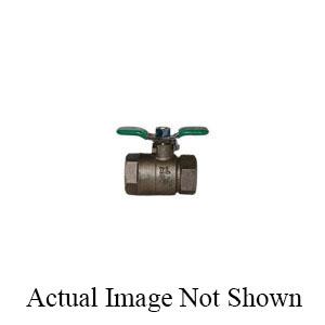 Zurn® Wilkins 12-850TXL